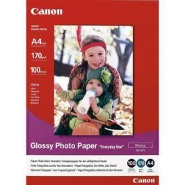 Canon GP501 A4,100 listů (0775B001)