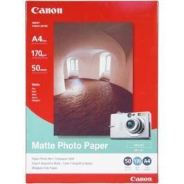 Canon MP-101 A4, 170g, 50 listů (7981A005)