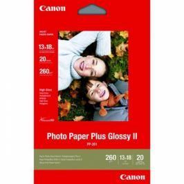 Canon PP201, 13x18 cm, 20 listů (2311B018)