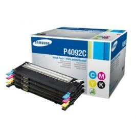 Samsung CLT-P4092C, 1K stran (CLT-P4092C/ELS)