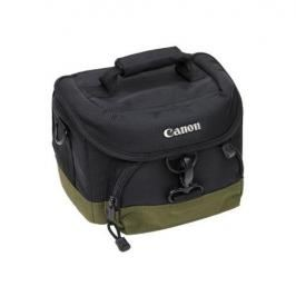 Canon Custom Gadget bag 100EG (0027X679)
