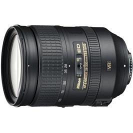 Nikon 28-300 mm f/3.5-5.6G ED VR AF-S