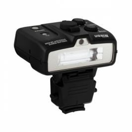 Nikon SB-R200 BEZDRÁTOVĚ ŘÍZENÝ