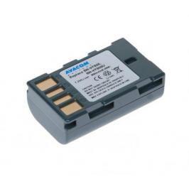 Avacom JVC BN-VF808, VF815, VF823 Li-ion 7.2V 800mAh 5.8Wh (VIJV-808-154)