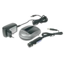 Avacom AV-MP univerzální pro foto a video - krabice (AV-MP)