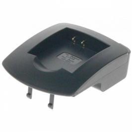 Avacom pro Li-50B, NP-BK1 k nabíječce AV-MP (AVP152)