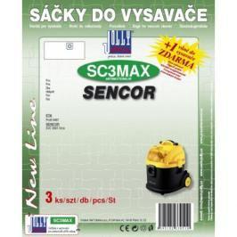 Jolly MAX SC 3
