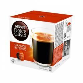 NESCAFÉ Grande Intenso kávové kapsle 16 ks