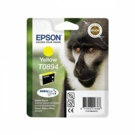 Epson T0894, 180 stran (C13T08944011)