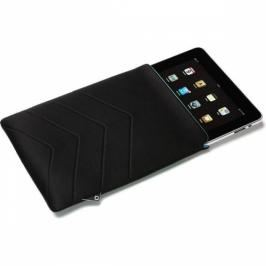 DICOTA PadSkin pro Apple iPad 2 (D30249)