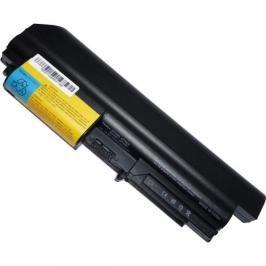 Avacom pro Lenovo ThinkPad R61/T61, R400/T400 Li-Ion 10,8V 7800mAh (NOLE-R61sh-806)
