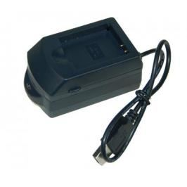 Avacom 362 pro Li-ion akumulátor Canon NB-6L (NADI-NB6L-USB)