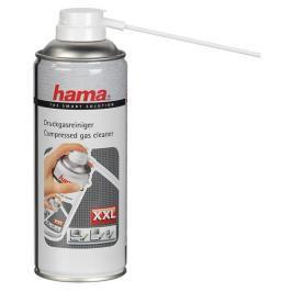 Hama XXL 400 ml (84417)