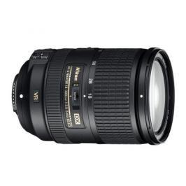 Nikon 18-300 mm f/3.5 – 5.6G ED AF-S DX VR