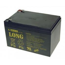 Avacom Long 12V 12Ah F2 (PBLO-12V012-F2A)