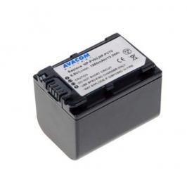 Avacom Sony NP-FV70 Li-Ion 6.8V 1960mAh 13Wh (VISO-FV70-142N2)