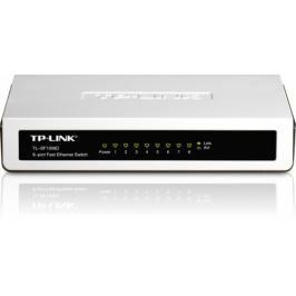 TP-Link TL-SF1008D (TL-SF1008D)