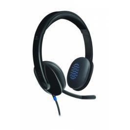 Logitech H540 USB (981-000480)