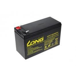 Avacom Long 12V 7Ah F1 (PBLO-12V007-F1A)