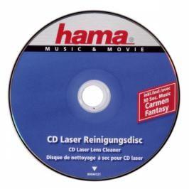 Hama 1ks (44721)