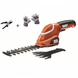 Black-Decker GSL700 KIT