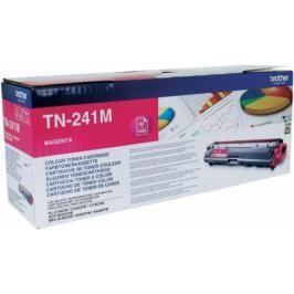 Brother TN241M, 1400str. - originální (TN241M)