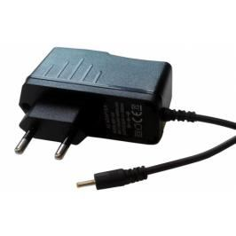 iGET ,1x 2,5 mm konektor