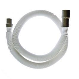 Electrolux E2WDE200B2