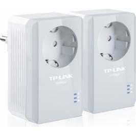 TP-Link TL-PA4010P KIT (TL-PA4010PKIT)