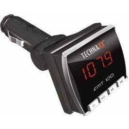 Technaxx FMT100 (906)