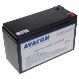 Avacom RBC2 - náhrada za APC (AVA-RBC2)