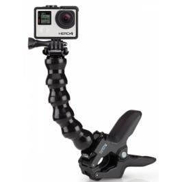 GoPro Jaws: Flex Clamp (ACMPM-001)
