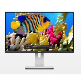 Dell U2414H (860-BBCW)