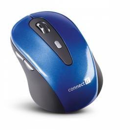 Connect IT CI-164 (CI-164)