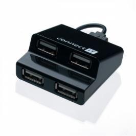 Connect IT (CI-108) USB 2.0 / 4x USB 2.0 (CI-108)