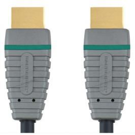 Bandridge Blue HDMI 1.4, 3m (BN-BVL1203)