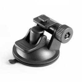 TrueCam přísavný pro kameru A5 (A5SUCTION)