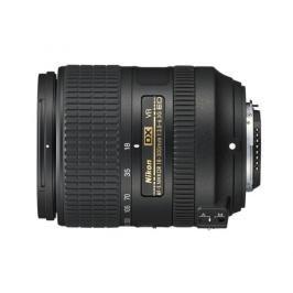 Nikon 18-300 mm f/3.5-6.3G ED VR AF-S DX (JAA821DA)