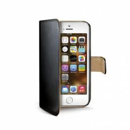 Celly pro iPhone 5/5s/SE (WALLY185)