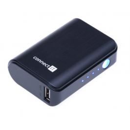 Connect IT CI-247 5200mAh (CI-247)