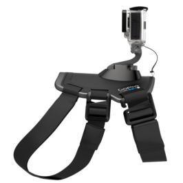 GoPro Fetch (Dog Harness) (ADOGM-001)