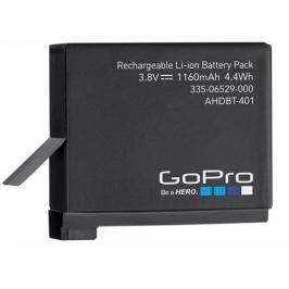 GoPro HERO4 Rechargeable Battery (AHDBT-401)