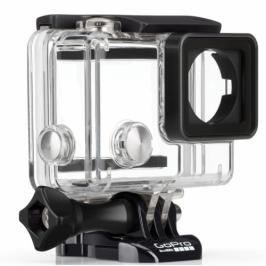 GoPro Standard Housing (AHSRH-401)