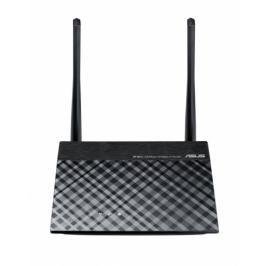 Asus RT-N12plus - N300 Wi-Fi (90IG01N0-BM3000/10)