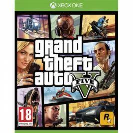 RockStar Grand Theft Auto V (5026555284080)