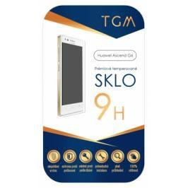 TGM na Huawei G6 (TGM-HUAWG6)