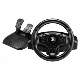 Thrustmaster T80 pro PS4, PS3 + pedály (4160598)