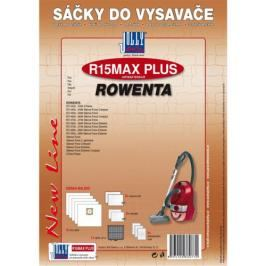 Jolly R 15 MAX PLUS ROWENTA