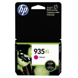 HP 935XL, 825 stran (C2P25AE)