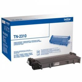 Brother TN-2310 (1200 str.) (TN2310)